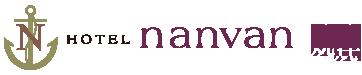 footer-logo-y