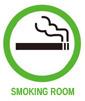smoking-n