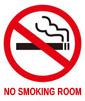 smoking-no-n